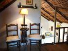 Cabin Erikar Punta del Diablo