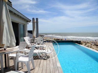Complejo Ocean ViewPunta de Diablo - Apart Hotel and Suites Punta del Diablo