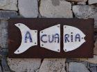 Apartamento Acuaria Punta del Diablo