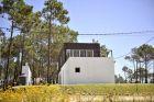 Complejo Abanú Village Punta del Diablo Punta del Diablo