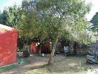 Casa El Atorro Original Punta del Diablo