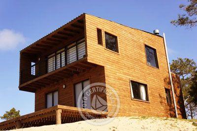 Casa Kanaloa Punta del Diablo