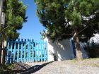 Casa Bonita Punta del Diablo