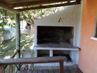 Cabaña Oasis del Sol 5 Punta del Diablo