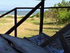Apartamento Betelgeuse loft - Puerto Diablo Punta del Diablo