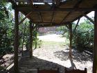 Apartamento Aguamarina 10 Punta del Diablo