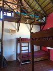 Hostel Hostal del Diablo - Compartida/Shared Punta del Diablo