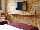 Hotel Hosteria del Pescador - Apto 4p Punta del Diablo