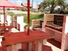 Apartamento Sudeste - duplex Punta del Diablo