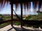 Nativos Casa - Hab. Caracola