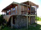 Posada Nativos Casa - Hab. Rancho Punta del Diablo