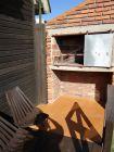 Cabaña Balcones del Sol y la Luna - 3 Punta del Diablo