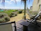 Cabaña Bien al este - 2 Punta del Diablo