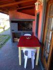 Apartamento Aguaragua Nº1 Punta del Diablo