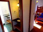 Apartamento Altos de la Viuda - 10 Punta del Diablo