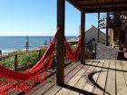 Apart-Hotel Aquarella Hotel Resort - Suites Punta del Diablo