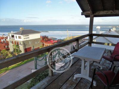 Aquarella Hotel Resort - Loft