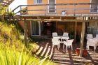 Apartamento Aquarella Hotel Resort - Apto 6p Punta del Diablo