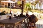 Apart-Hotel Aquarella - Torre Salmón - Suite Premium Punta del Diablo