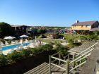 Aquarella - Torre Mostaza - Suite Premium 2 amb