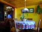 Cabana Punta Palmar - 1 Punta del Diablo