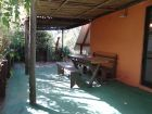 Cabaña Melida - 1 Punta del Diablo