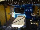 Cabaña Sol Punta del Diablo