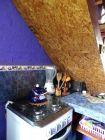 Cabaña Estrellas Punta del Diablo