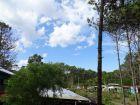 Cabaña Natural Mistic 1 Punta del Diablo
