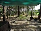 Cabaña Natural Mistic 3 Punta del Diablo