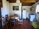 Apartamento Ibirapitá - 4 - Envira Punta del Diablo