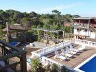 Apartamento Bahía Pindó - Duplex Punta del Diablo
