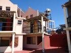 Apartamento Pueblo Chico - 1 Punta del Diablo