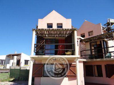 Pueblo Chico - 2