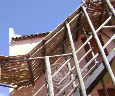 Pueblo Chico - 4b