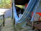 Cabana 7 Teros - 2 Punta del Diablo