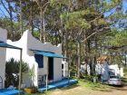 Cabaña Cabañas del Rey - para 4 personas Punta del Diablo