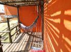 Apartamento El Rivero - 2 Punta del Diablo