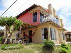 Apartamento 2 Bahias - 1 Punta del Diablo