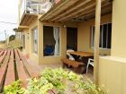 Apartamento 2 Bahias - 2 Punta del Diablo
