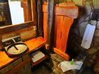 Posada Nativos - Habitación El Barco Punta del Diablo