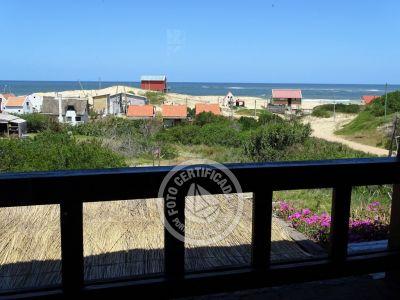 Nativos - Habitación El Faro