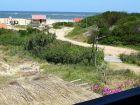 Posada Nativos - Habitación El Faro Punta del Diablo