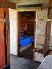 Posada Nativos - Habitación La Fortaleza Punta del Diablo