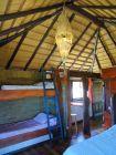 Posada Nativos - Habitación Palafito Punta del Diablo