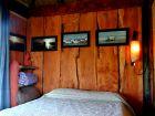 Posada Nativos - Habitación Tortuga Punta del Diablo