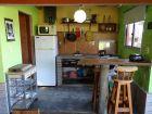 Apartment Naranja Lima - 3 Punta del Diablo
