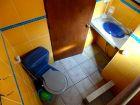 Apartamento Naranja Lima - 3 Punta del Diablo