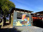 Apartment Naranja Lima - 2 Punta del Diablo