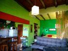 Apartamento Naranja Lima - 2 Punta del Diablo